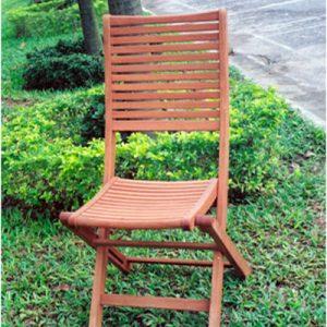 ghe-boston-chair